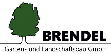 Bild zu Jörg Brendel Brendel Garten- u. Landschaftsbau GmbH in Wolfenbüttel