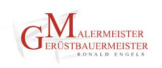 Bild zu Malermeister Gerüstbauermeister Ronald Engels in Solingen