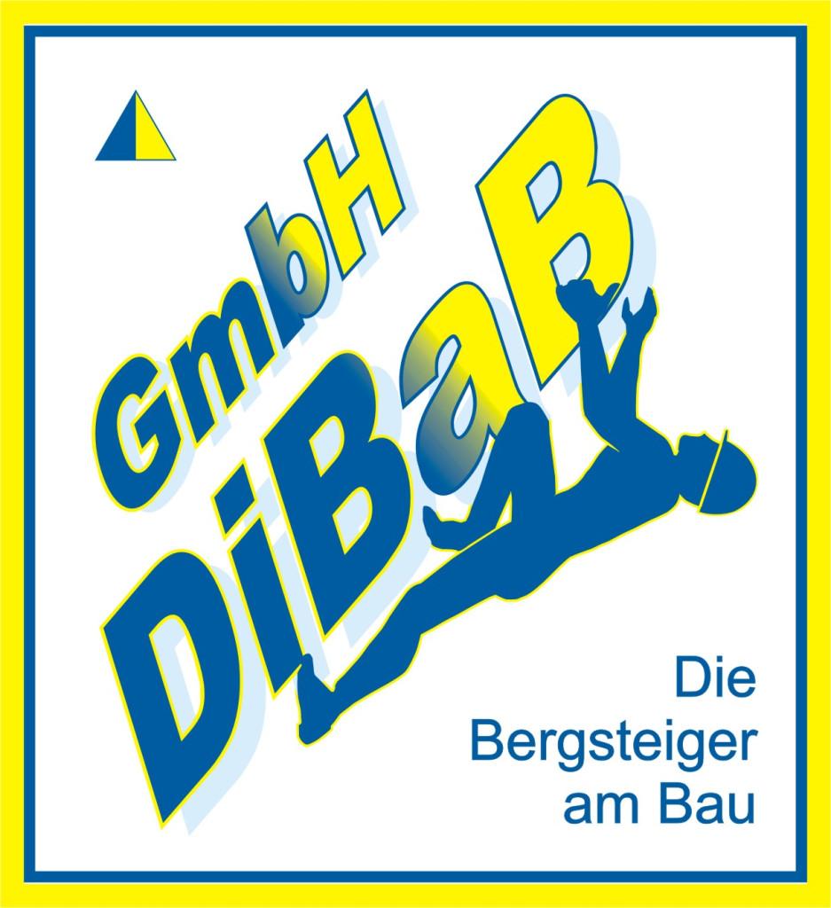 Bild zu DiBaB GmbH die Bergsteiger am Bau in Dresden