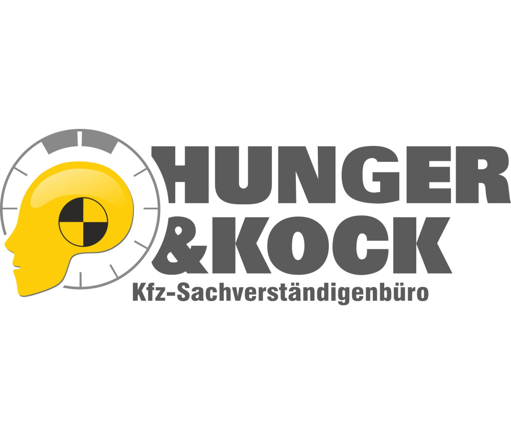 Bild zu KFZ-Sachverständigenbüro Hunger & Kock in Frankfurt am Main