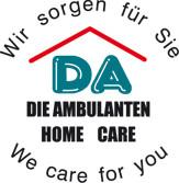 Bild zu DIE AMBULANTEN – HOME CARE e.K. ©™ in Pfreimd