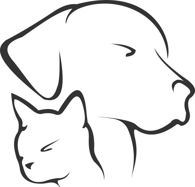 Logo von Dr. med. vet. Andreas Starke Fachpraxis für Kleintiere