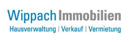 Bild zu Wippach Immobilien in Hannover