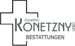 Bild zu Johannes Konetzny GmbH in Elmshorn