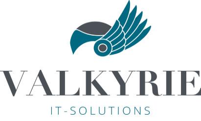Bild zu Valkyrie IT-Solutions GmbH in Norderstedt
