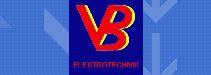 Bild zu Volker Barth Elektrotechnik in Weingarten in Baden