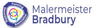 Bild zu Malermeister Bradbury in Kiel