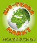 Bild zu Bio Terra Markt in Holzkirchen in Oberbayern