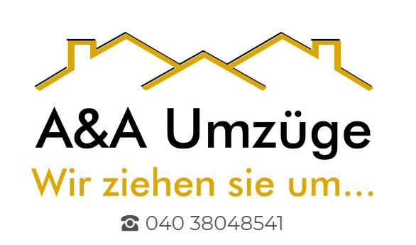 Bild zu A&A Umzüge in Hamburg