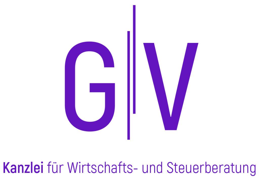 Kanzlei für Wirtschafts- und Steuerberatung Gregor Vooren
