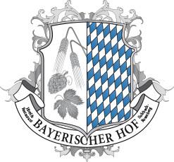 Bild zu Hotelgasthof Bayerischer Hof GmbH & Co. KG in Sulzbach Rosenberg
