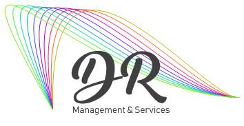 Bild zu DR Management & Services in Roth bei Hamm an der Sieg