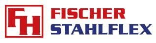 Bild zu Fischer Hydraulik GmbH in Schramberg