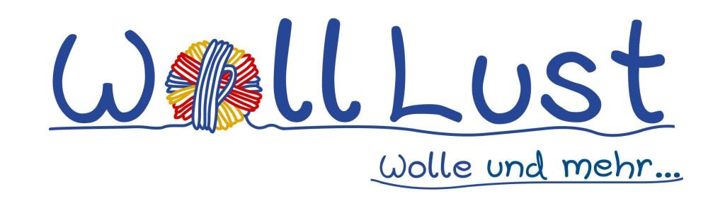 Bild zu WollLust Wolle und mehr.... Wollfachgeschäft in Krefeld