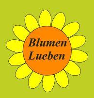 Bild zu Blumen Lorenz Lueben GmbH in Essen
