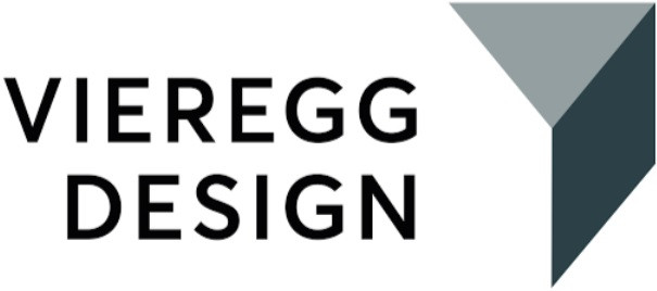 Bild zu VIEREGG Design GmbH in Dachau