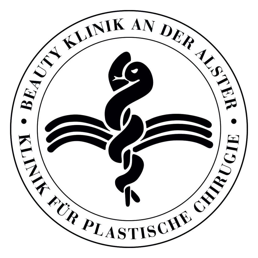 Beauty Klinik an der Alster Privatdozent Dr. Dr. med. Bernd Klesper