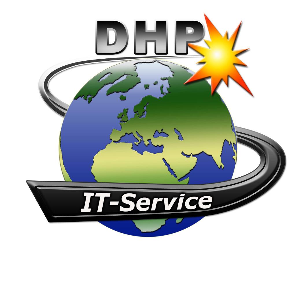 Bild zu DHP IT-Service in Kenzingen
