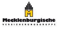 Bild zu Mecklenburgische Versicherungsgruppe Hauptvertretung Nick Jansen in Titz
