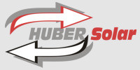 Bild zu Huber Solar GmbH in Gangkofen