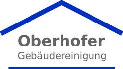 Bild zu Gebäudereinigung Oberhofer in Saarbrücken