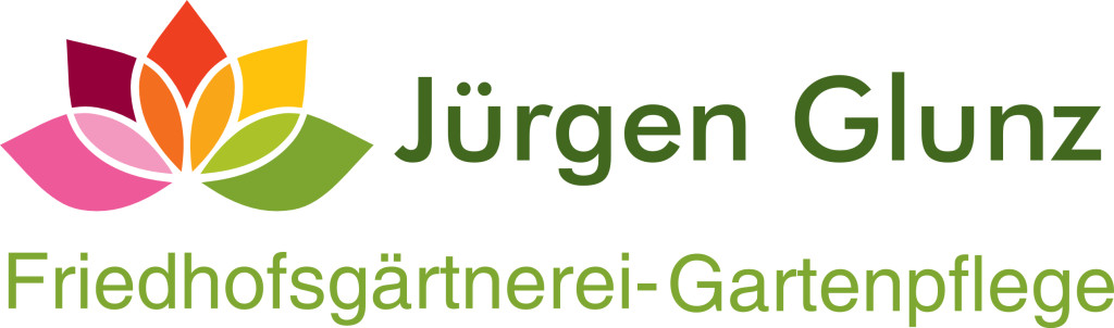 Bild zu Jürgen Glunz Friedhofsgärtnerei in Henstedt Ulzburg