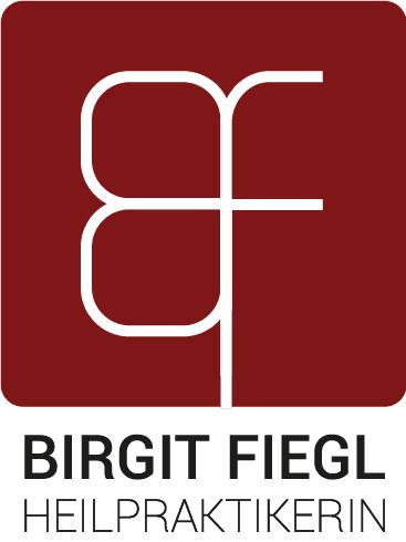 Bild zu Birgit Fiegl Heilpraktiker in Pyrbaum