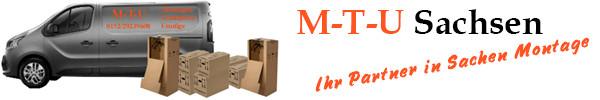 Bild zu M-T-U in Chemnitz