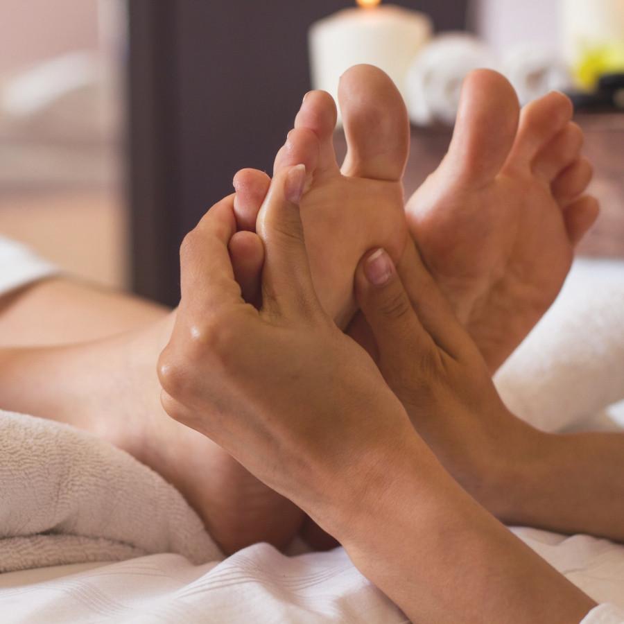 6m massagen köln