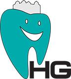 Bild zu Zahnarztpraxis Dr. med. dent. Hartmut Graumnitz in Augustusburg