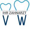 Bild zu Zahnarzt Dr. med. dent. Lothar von Wittken Zahnarztpraxis München Pasing in München