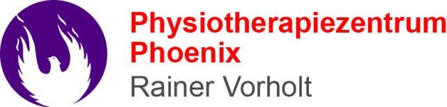 Bild zu Physiotherapiezentrum Phoenix Vorholt in Düsseldorf