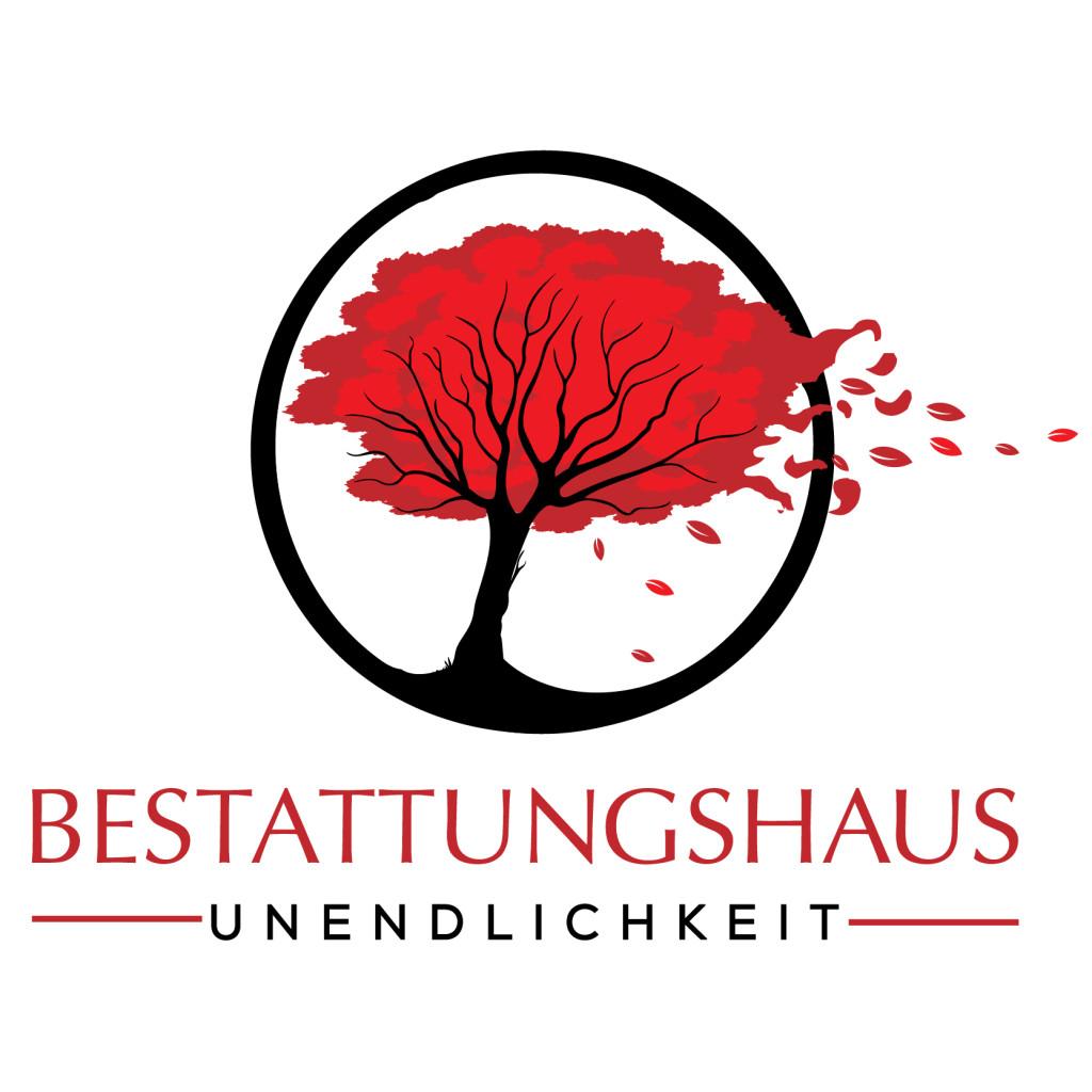 Bild zu Bestattungshaus Unendlichkeit in Köln
