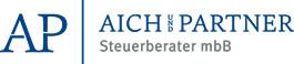 Bild zu Aich und Partner Steuerberater mbB in Nieder Olm
