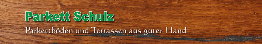 Bild zu Parkett Schulz in Wuppertal