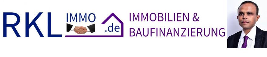 Bild zu RKLIMMO Immobilien Baufinanzierung in Hannover