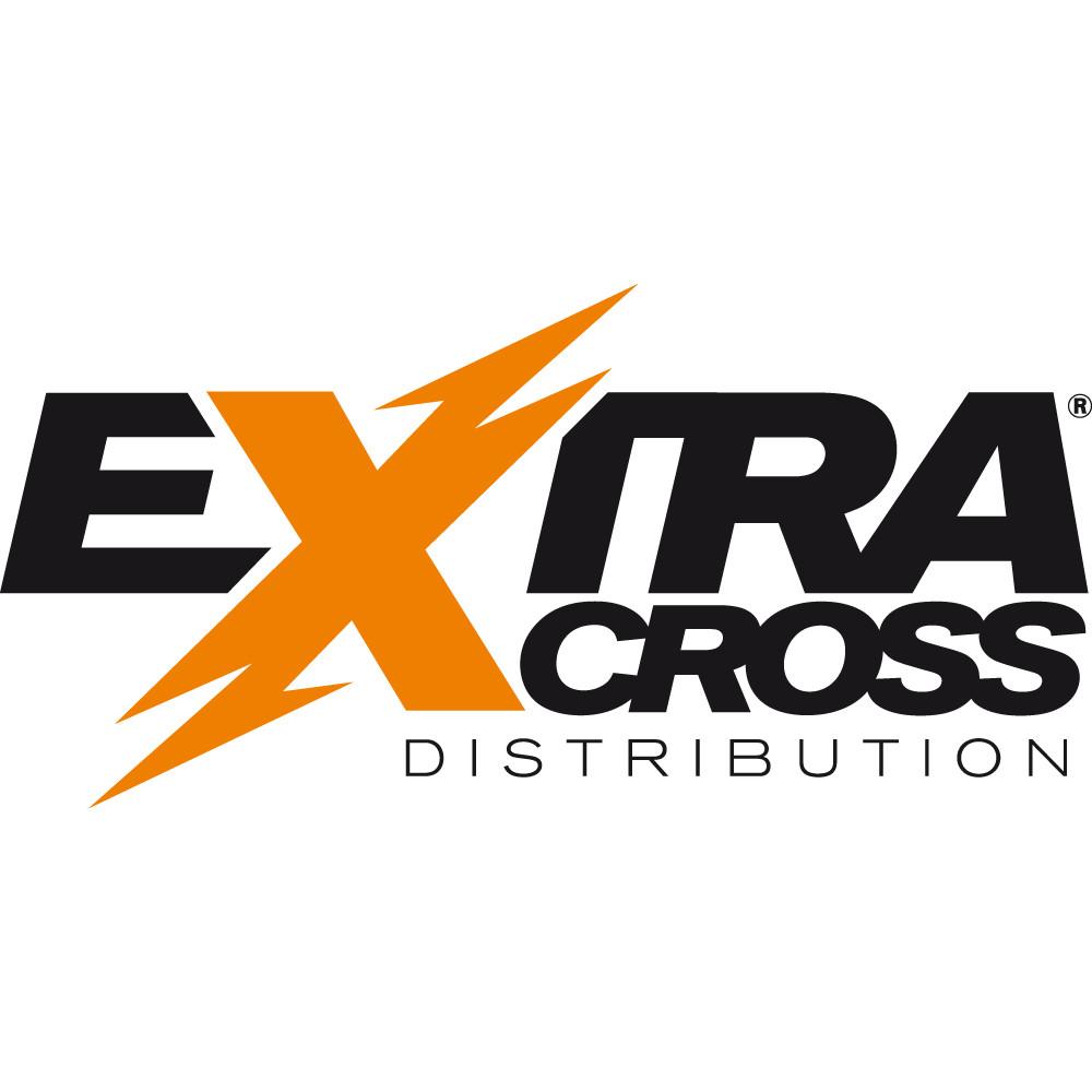 Logo von ExtraCross Distribution
