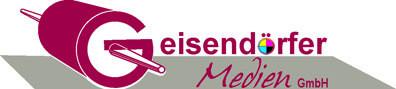Bild zu Geisendörfer Medien GmbH in Bielefeld