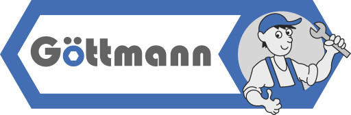 Bild zu Firma Göttmann in Kelkheim im Taunus
