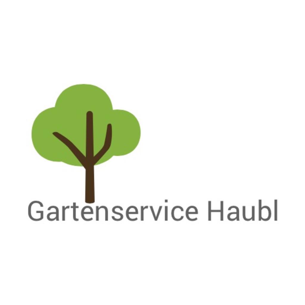 Bild zu Gartenservice Haubl in Stutensee