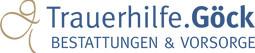 Bild zu Trauerhilfe Göck - Bestattungen & Vorsorge in Dudenhofen in der Pfalz