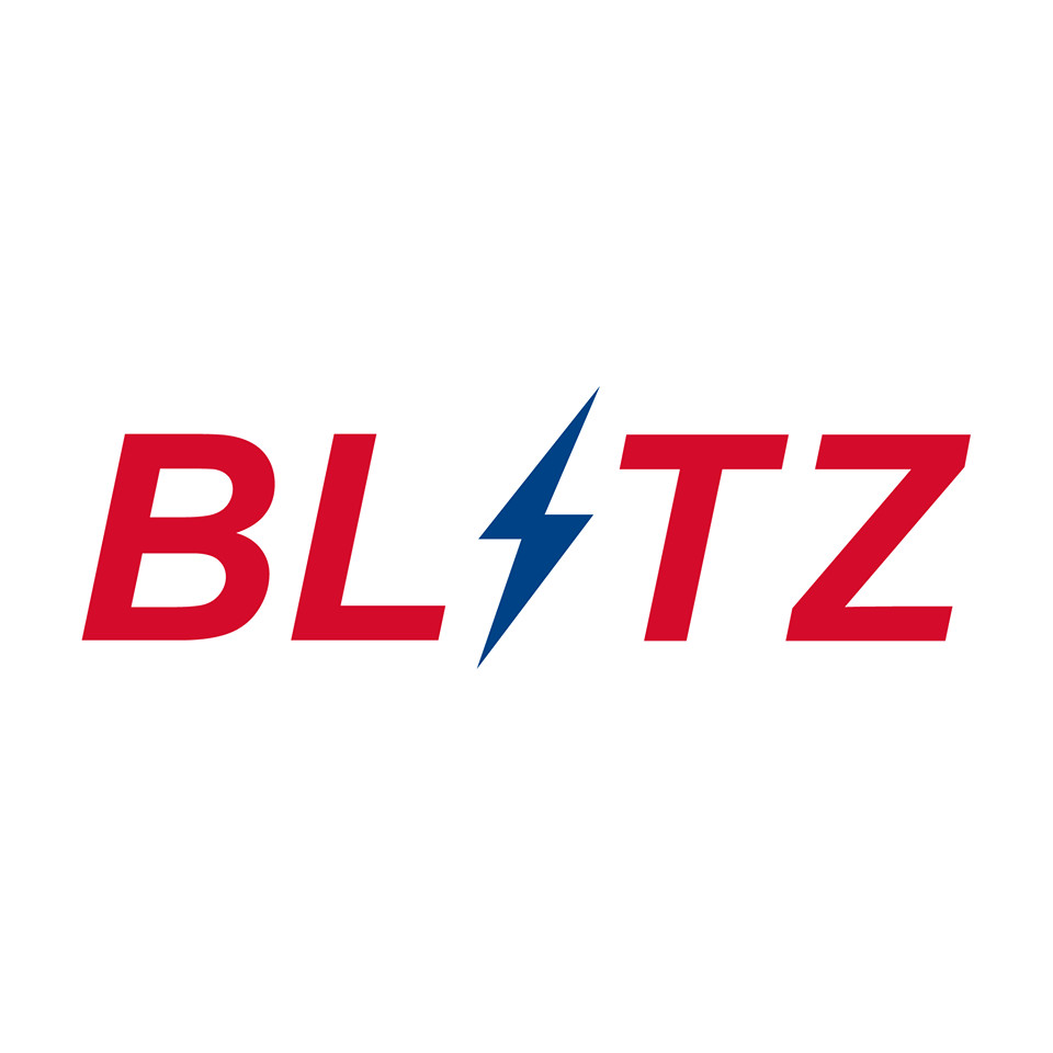 Bild zu BLITZ GmbH in Aschaffenburg