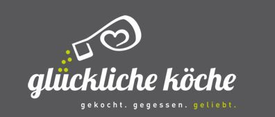 Bild zu Glückliche Köche (Catering) & Die Käthe (Kochschule, Restaurant, Location) in Hamburg
