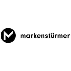 Markenstürmer, Teichmann Marketingservices GmbH