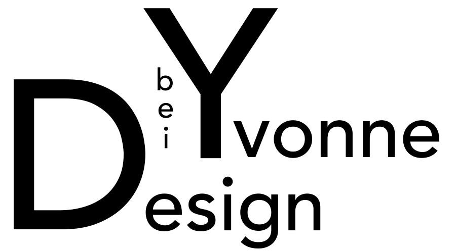 Bild zu Design bei Yvonne in Birkenau im Odenwald
