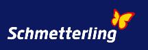 Bild zu Schmetterling Reise- und Verkehrs-Logistik GmbH in Obertrubach