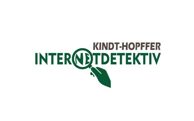 Bild zu Internetdetektiv Kindt-Hopffer Detektiv in Weilrod