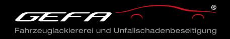 Bild zu GEFA -Fahrzeuglackiererei und Unfallschadenbeseitigung in Bochum