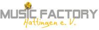 Bild zu Music Factory Hattingen e.V. in Hattingen an der Ruhr