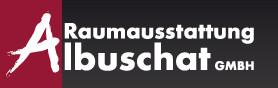 Bild zu Raumausstattung Albuschat GmbH in Hagen in Westfalen